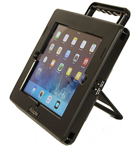 iAdapter™  6 iPad Case