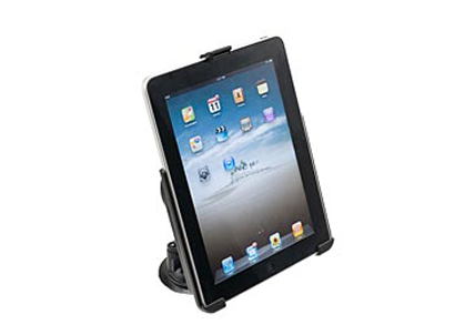 iPad Table Top Suction Mount